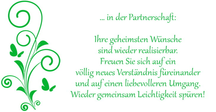 flashback-partnerschaft