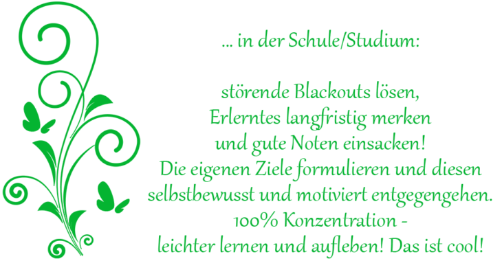 flashback-schule-studium